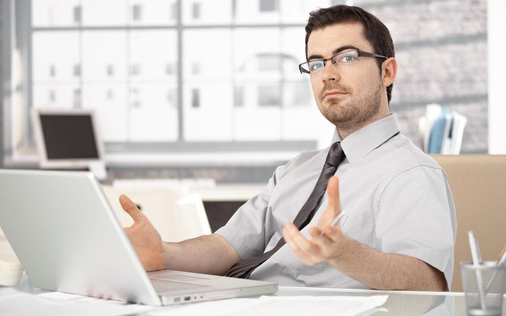 KPI для избранных, или бизнес-консультанты против малого бизнеса - 2