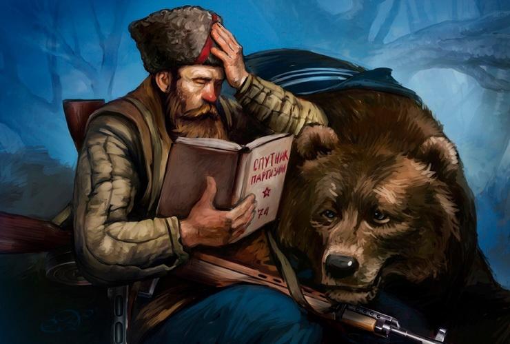Что плохо умеют российские стартаперы - 1