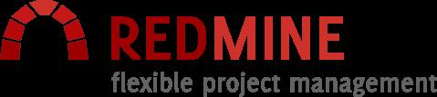 image redmine-logo