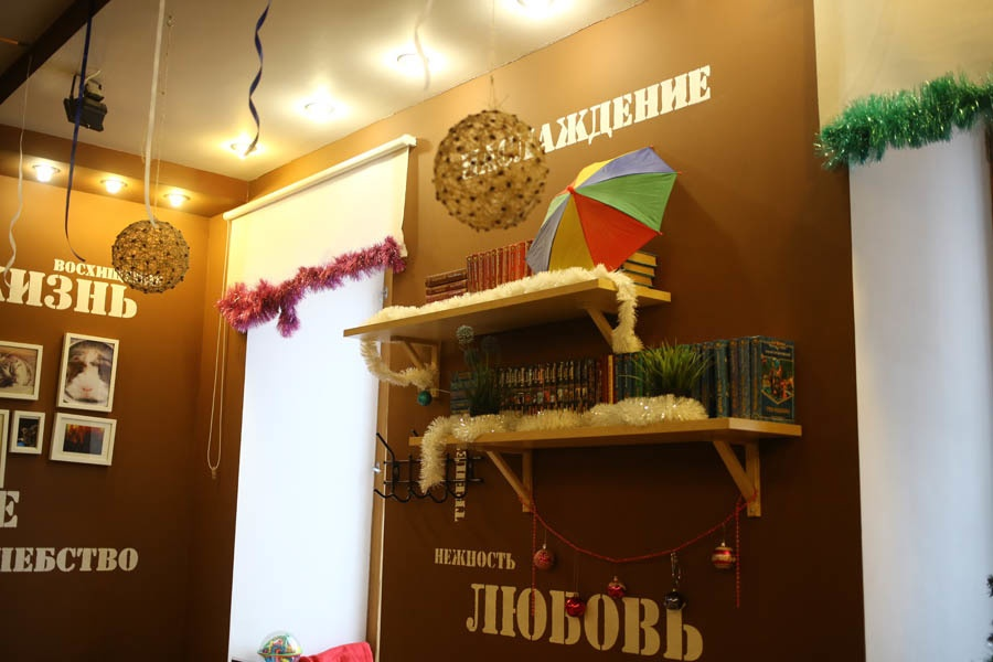 Истории малого бизнеса — магазин в Воронеже - 9