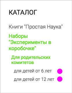 Как мы решили проблему родительских комитетов и заработали миллион рублей - 3