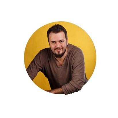 Советы основателя. Евгений Кобзев, технический директор и сооснователь компании «Кнопка» - 1
