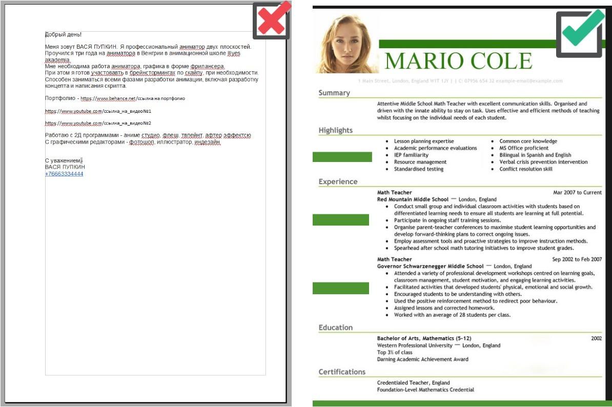 Основные этапы подбора персонала: советы HR-специалистов краснодарской студии Plarium - 2
