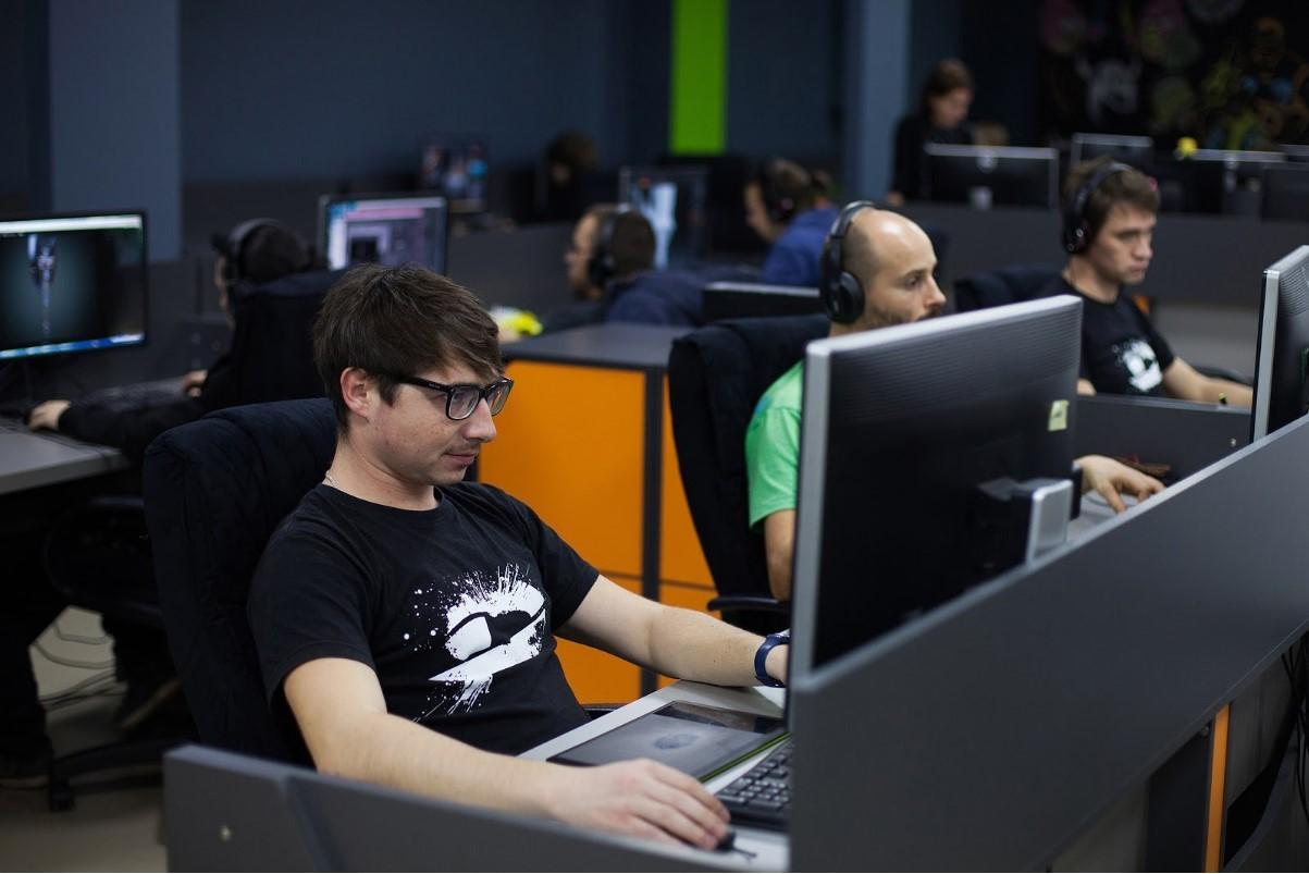Основные этапы подбора персонала: советы HR-специалистов краснодарской студии Plarium - 3