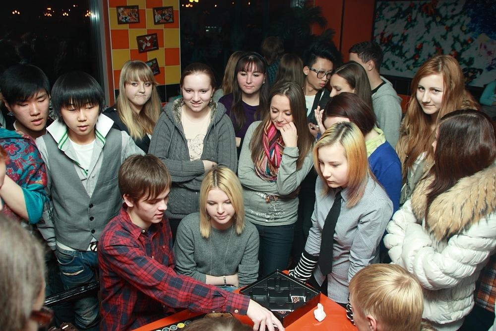 Истории малого бизнеса: как в Южно-Сахалинске просто попёрло - 4