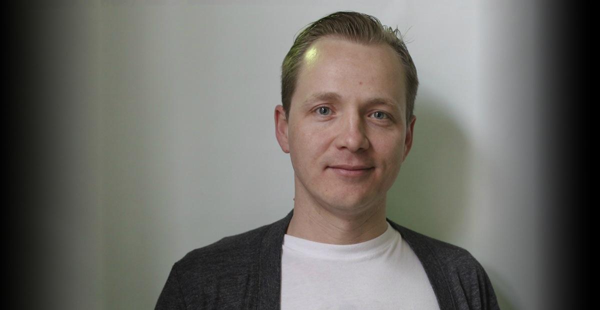 Как работают ИТ-специалисты. Семен Багреев, Rambler Digital Solutions, руководитель отдела разработки Python Ruby - 1