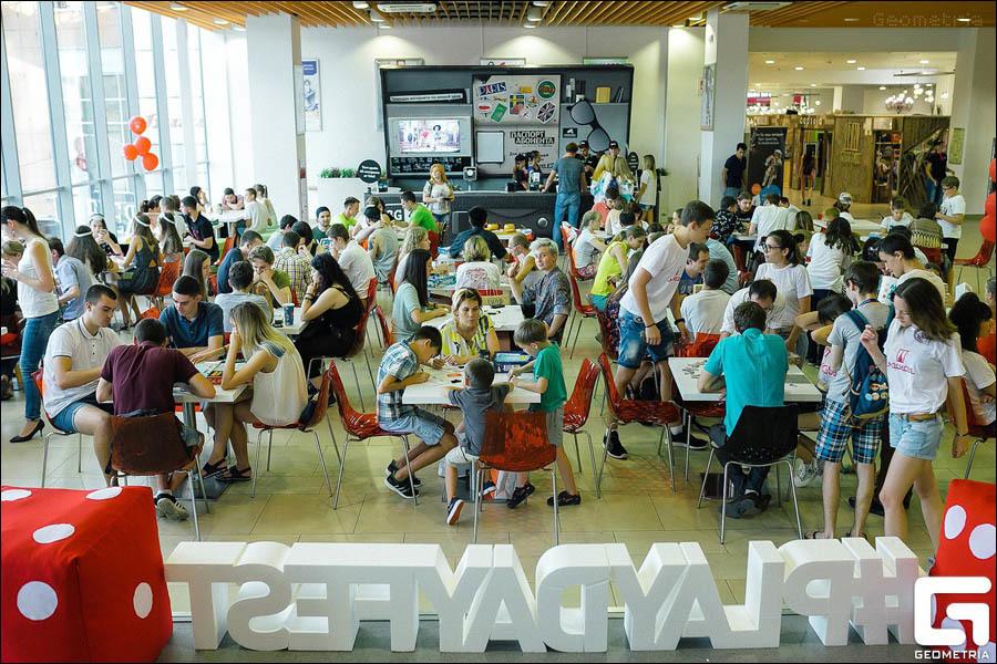 Истории малого бизнеса в Краснодаре: безумная команда фрилансеров и много отваги - 11
