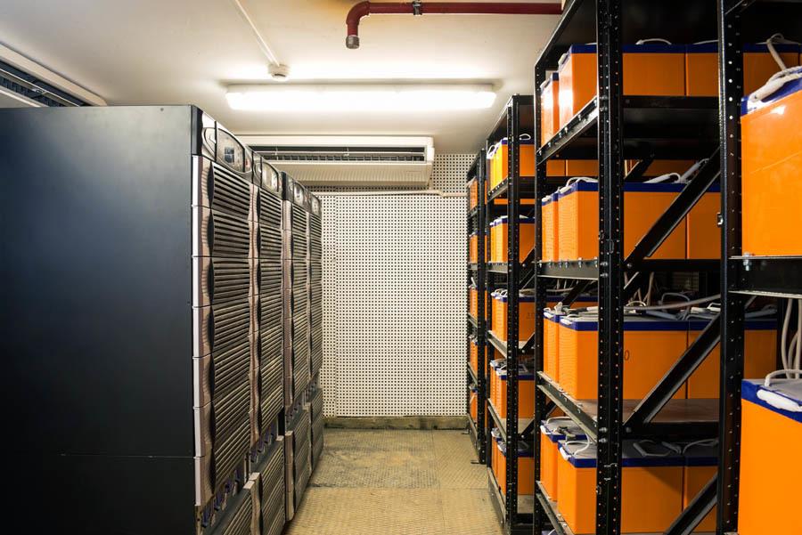 Как мы реконструировали здание суда в Смоленске: от лазерных сканов лепнины под плесенью до релиза - 44