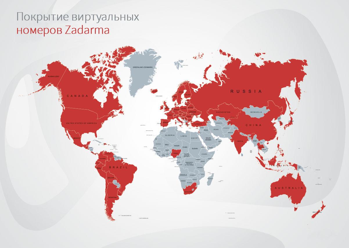 Выводим бизнес на международный рынок за 5 минут - 4