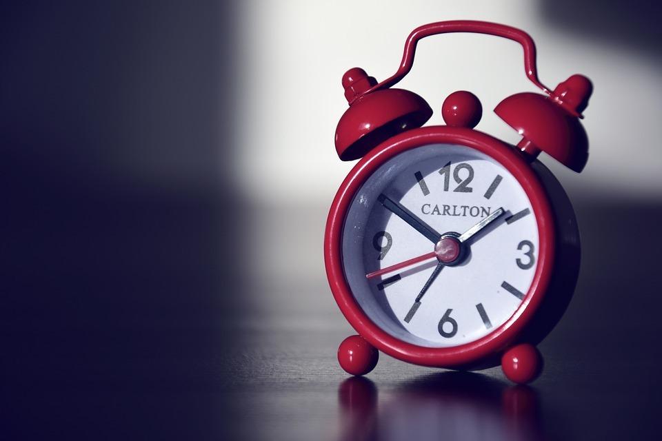 7 методик оптимизации рабочего процесса, о которых вы, возможно, не слышали - 8