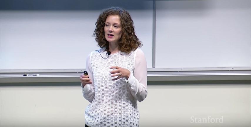 Финансовая механика стартапов. Школа стартапов от Y Combinator 2017 (часть первая) - 2