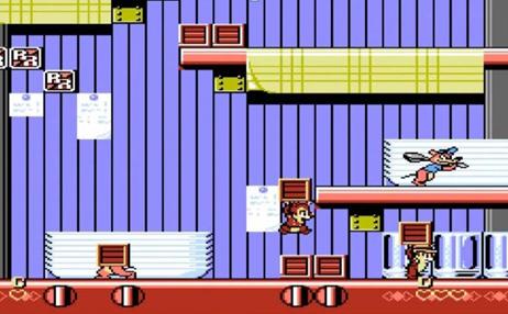 Чему меня научили игры 90-х - 4