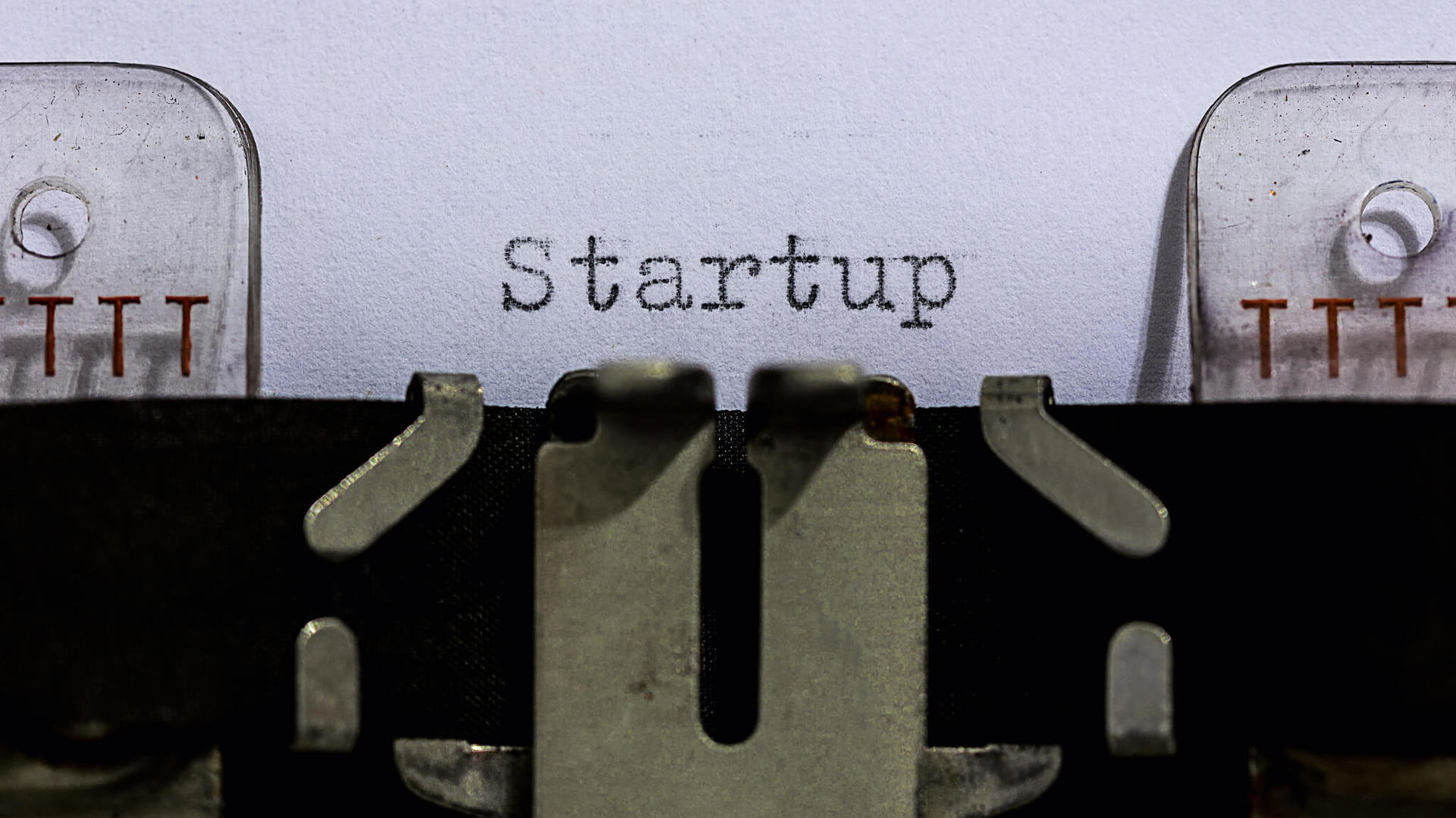 Дайджест Университета ИТМО: бизнес-проекты, инициативы и советы предпринимателям - 1