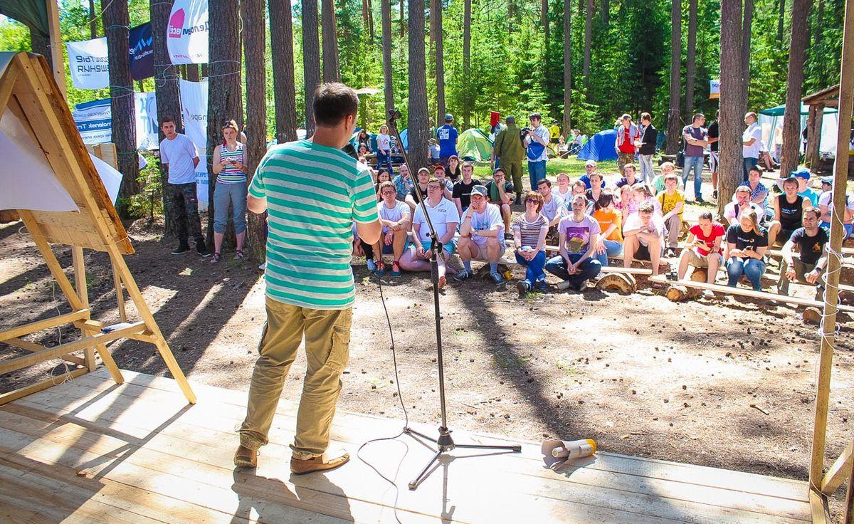 IT-фестиваль Tabtabus в четвертый раз соберет айтишников - 2
