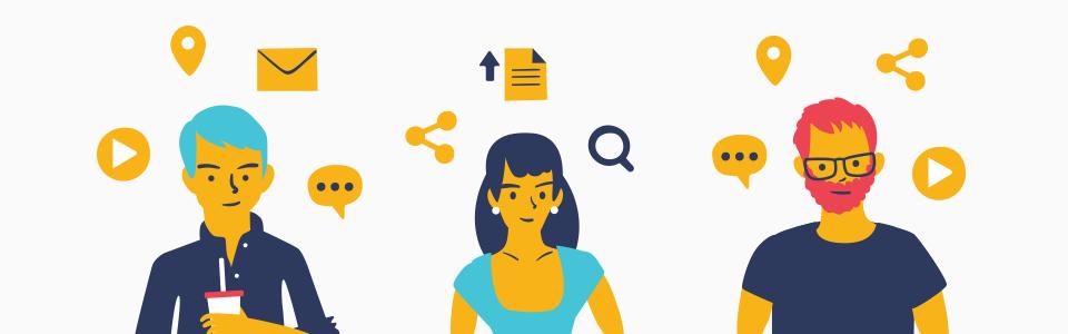 10 инструментов для стартаперов и стартапов - 3