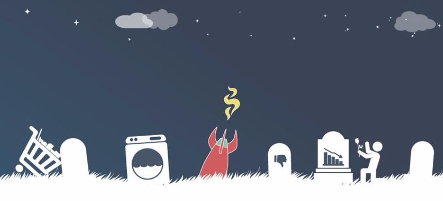 10 инструментов для стартаперов и стартапов - 1