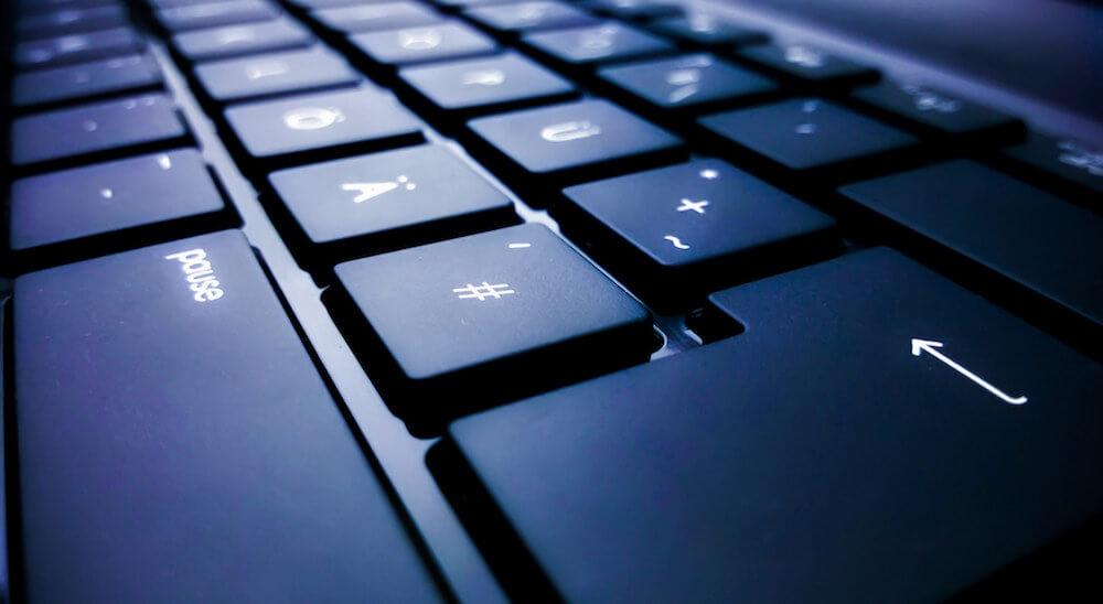 Немного о ServiceNow, ITSM и ServiceDesk в формате подборки полезных материалов - 1