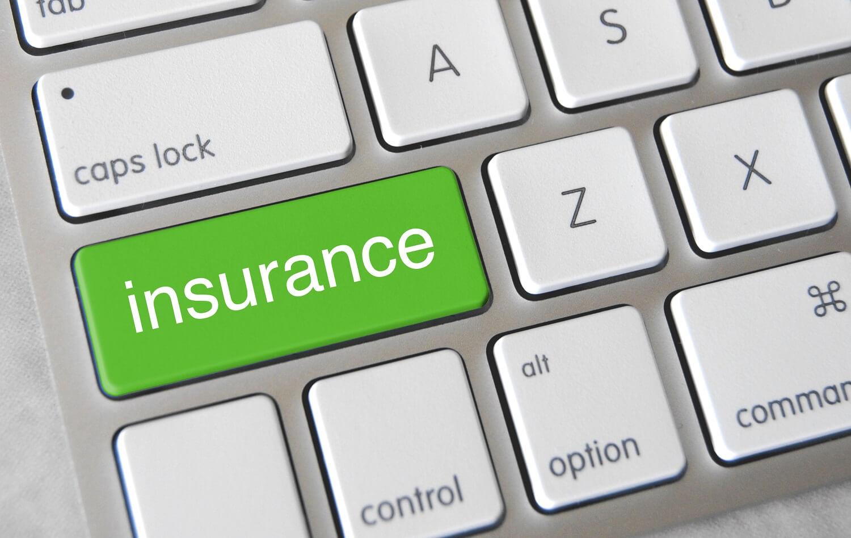 Первая подборка материалов о цифровизации страхования - 1