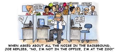Анонимный трудоголик: как мотивировать самого себя - 3
