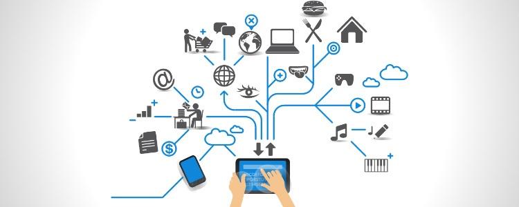 Необходимость регулирования интернета вещей - 4