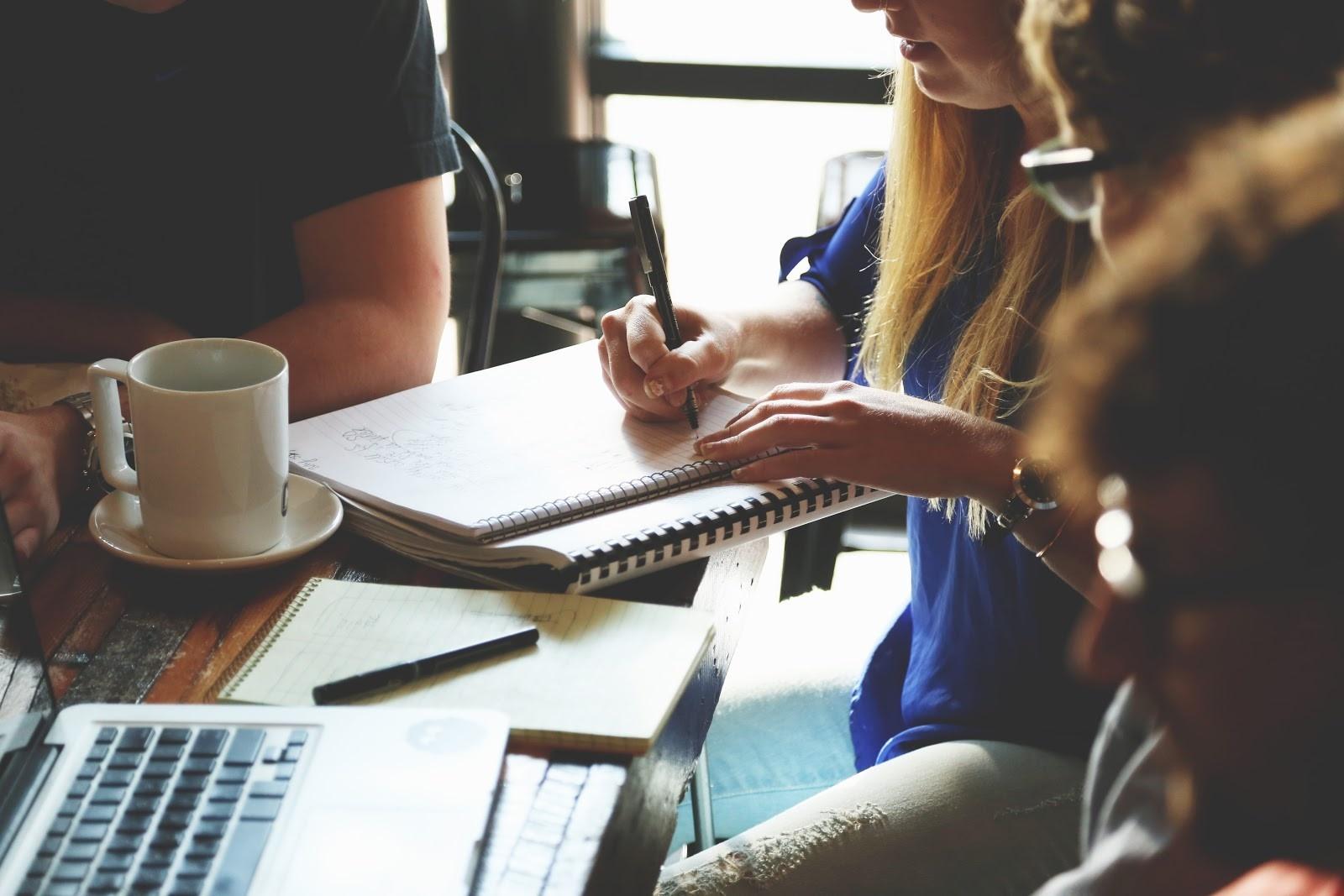 8 мифов об управлении услугами, которые всего лишь мифы: О внедрении, дороговизне и актуальности - 2