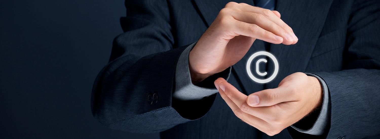 Что нужно знать владельцам сайтов, чтобы не потерять свой бизнес? - 1