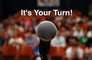 7 я международная IT HR конференция «нАйТи ответ!»