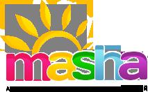 MASHA — формирование ежедневного меню в дошкольном учреждении