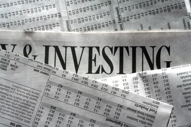 Через тернии к инвестициям