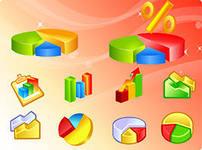 Информационные табло, индикативные системы и управление