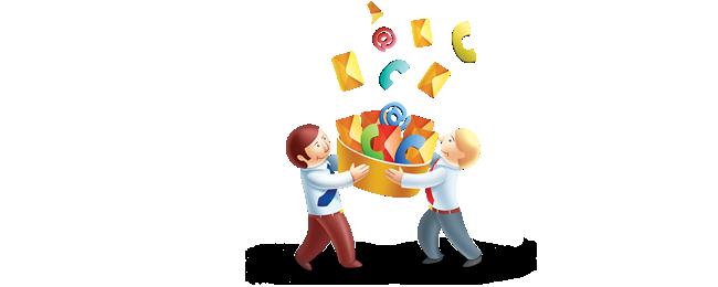 Инструмент ITSM 365 для малого и среднего бизнеса