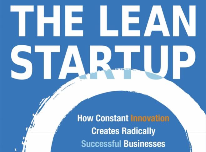 Как начать SEO продвижение по принципу «Бережливого стартапа»