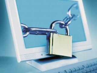 Как правильно защитить интеллектуальную собственность вашего SaaS сервиса?