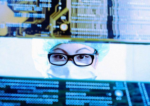 Как создать новый продукт для рынка электроники. Часть 2