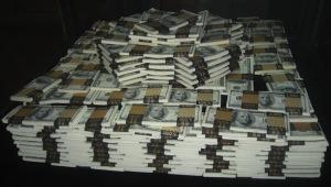 Как увеличить доход с 0 до $1000000 за два года