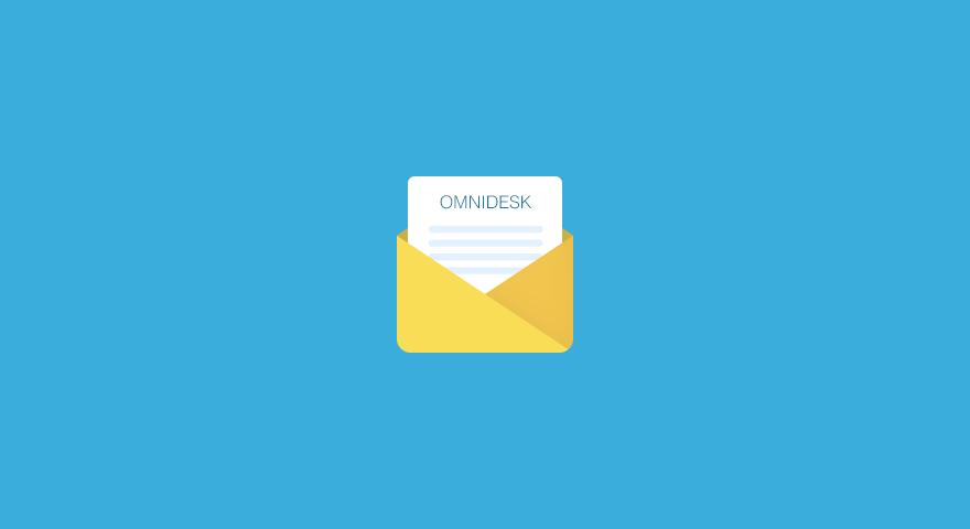 почтовые рассылки