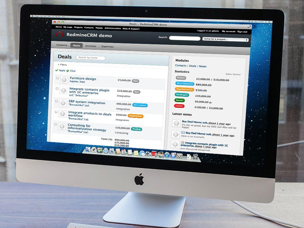 Комплексный Workflow. Решение проблем растущей IT компании. Часть 1