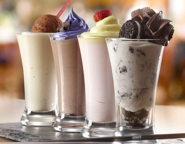 Маркетинговая модель «молочного коктейля» Клейтона Кристенсена