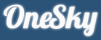 Обзор 7 онлайн сервисов для локализации ПО