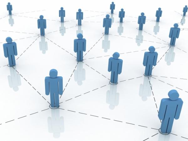 Партнерская программа как самый эффективный инструмент продвижения на примере Ivideon