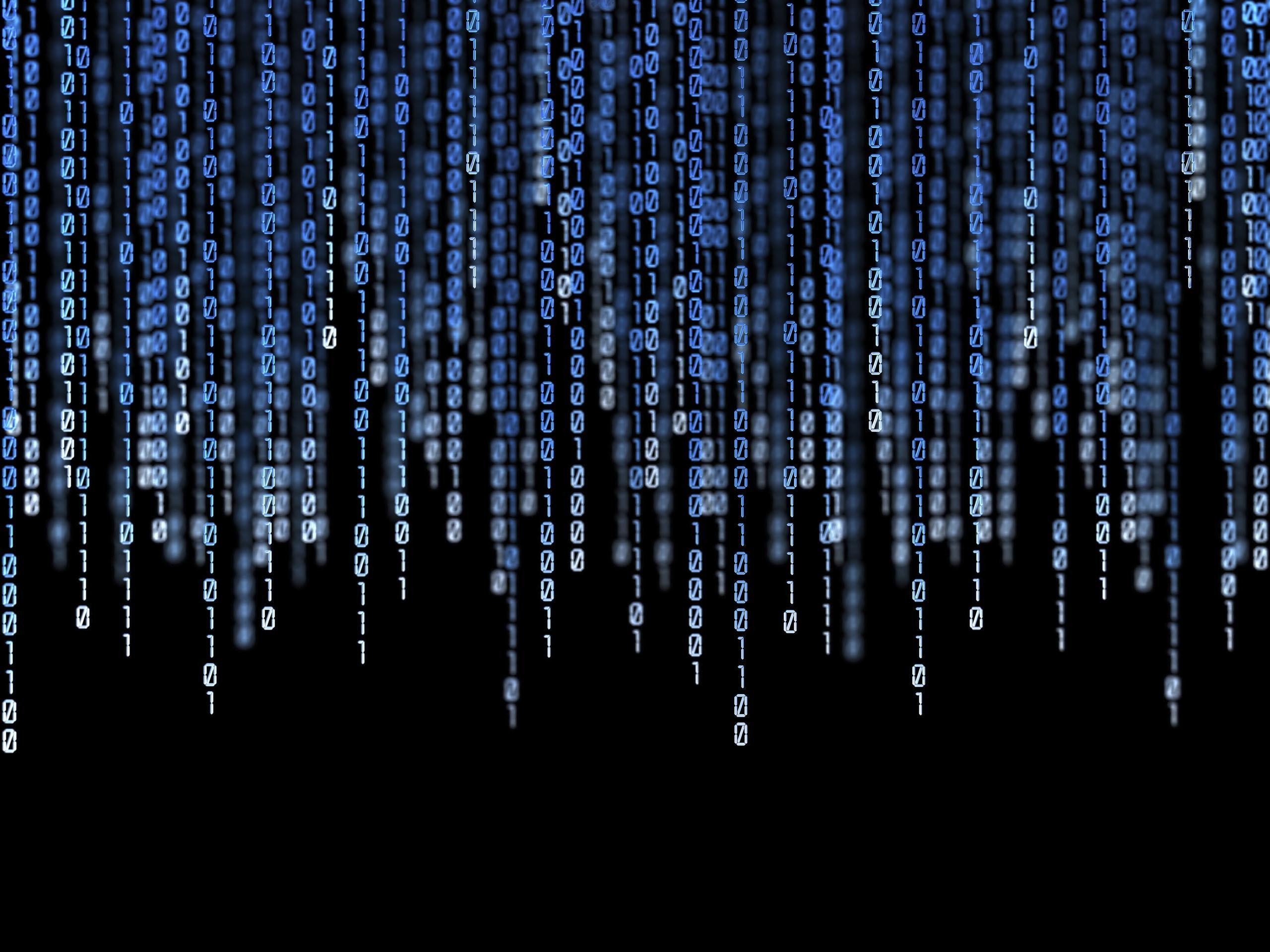 Программирование, как новый вид человеческой деятельности