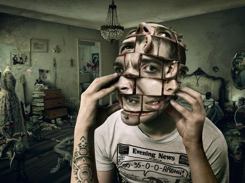 Программирование ума человека. Или как стать счастливым (айтишником?)