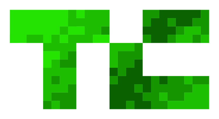 Самый крутой результат на TechCrunch Moscow '12