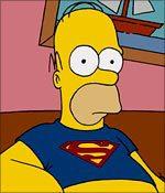 Утроить производительность по методу Гомера Симпсона