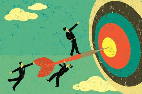 В зазеркалье: как нанимать менеджеров по продажам